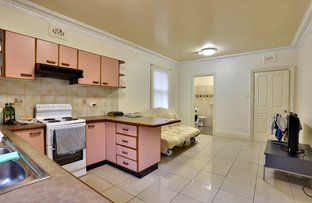 2/775 South Dowling St, Surry Hills NSW 2010