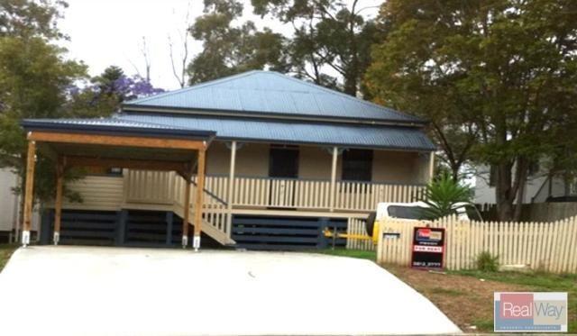 15 Elms Street, Bundamba QLD 4304, Image 0