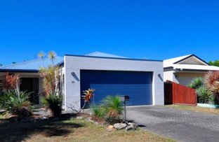 Picture of 29 Cooya Street, Kewarra Beach QLD 4879