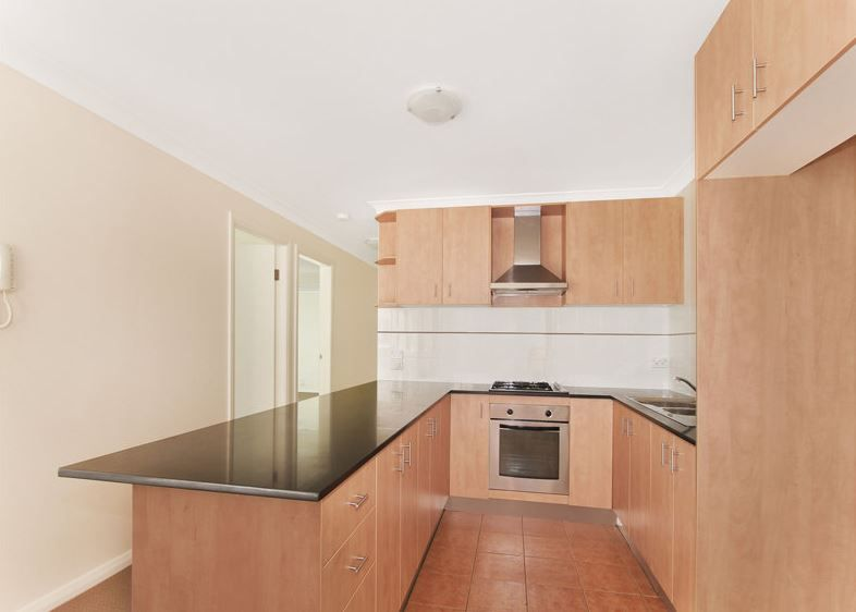 11/4-6 VICTORIA STREET, Wollongong NSW 2500, Image 1