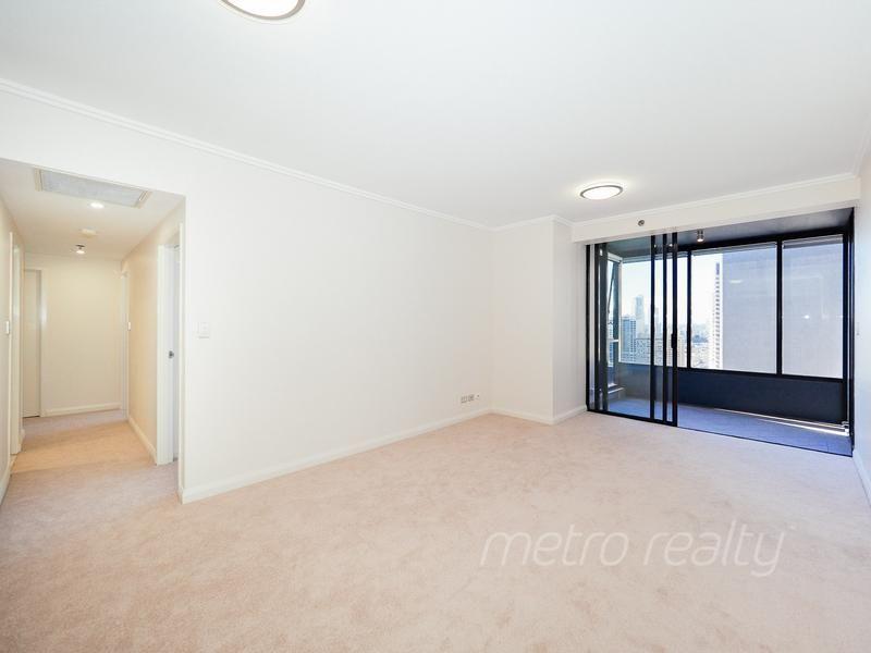 3513/91 Liverpool Street, Sydney NSW 2000, Image 1