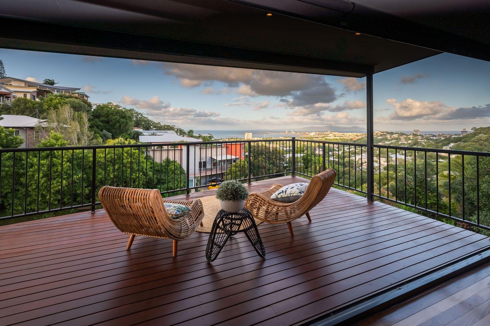 95 Yarrawonga Drive, Castle Hill QLD 4810, Image 0