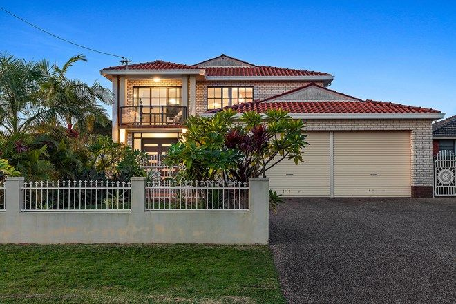 Picture of 43 E K Avenue, CHARLESTOWN NSW 2290