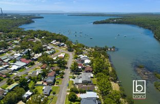 Picture of 70 Lloyd Avenue, Chain Valley Bay NSW 2259