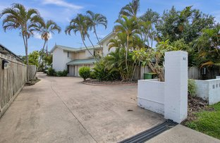 Picture of 2/64 George Street, Mackay QLD 4740