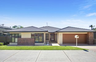 Picture of 3 Jaques Street, Ourimbah NSW 2258