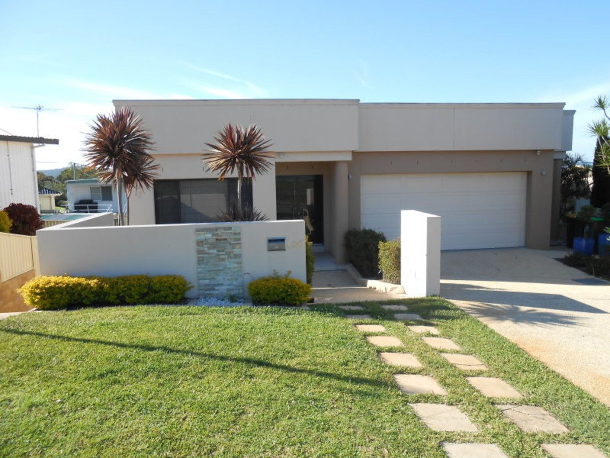 64A Thompson Road, Speers Point NSW 2284, Image 0