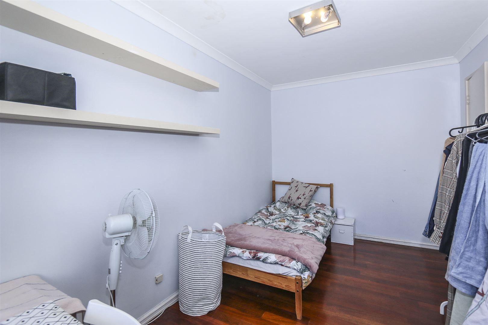 67/141 Fitzgerald Street, West Perth WA 6005, Image 1
