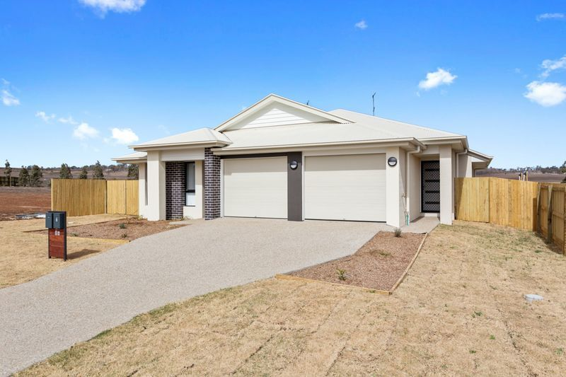 2/84 Magpie Drive, Cambooya QLD 4358, Image 0
