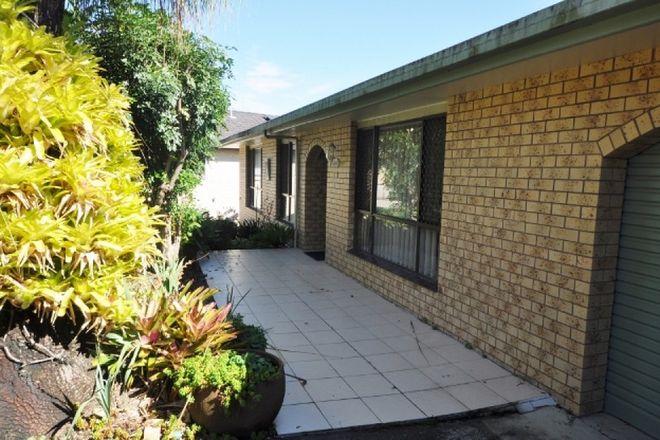 Picture of 2 Graham Close, NORTH MACKSVILLE NSW 2447