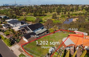 Picture of 19 Laura Grove, Avondale Heights VIC 3034