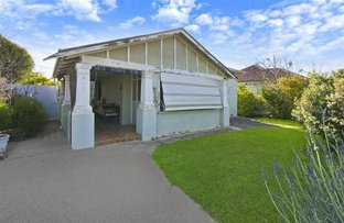 Picture of 20 Erin Street, Broadview SA 5083