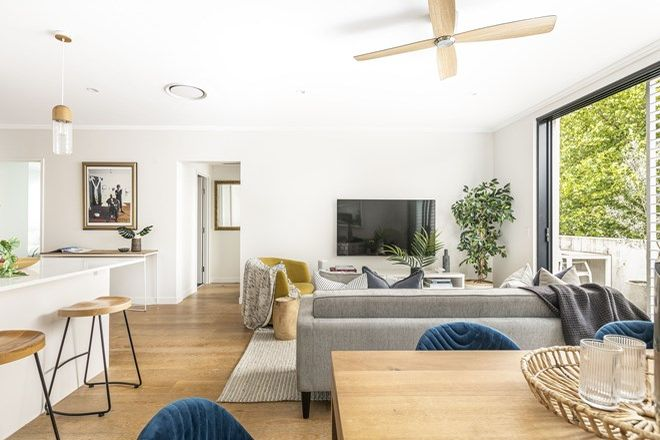Picture of 13/51-53 Prospect Street, SURRY HILLS NSW 2010
