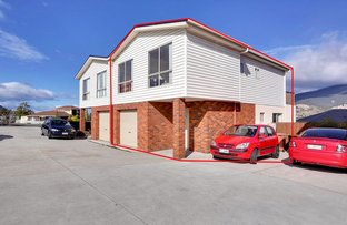 Picture of 3/19-21 Maxwell Drive, Bridgewater TAS 7030