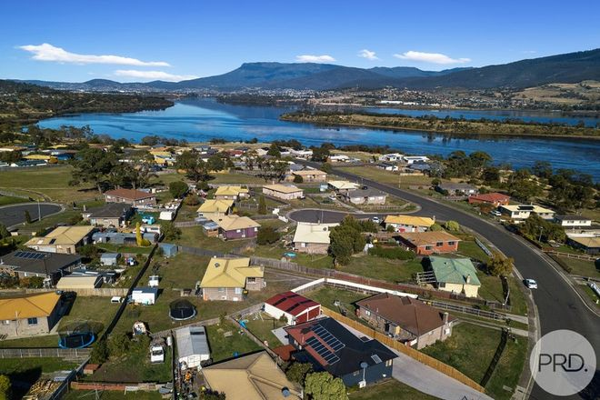 Picture of 54 Fisher Drive, HERDSMANS COVE TAS 7030