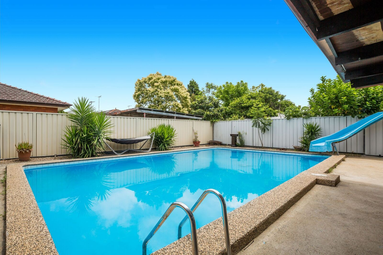 25 Lennox Street, Richmond NSW 2753, Image 0