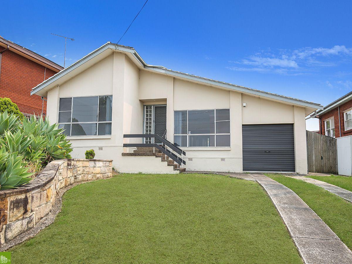 68 Beatus Street, Unanderra NSW 2526, Image 2