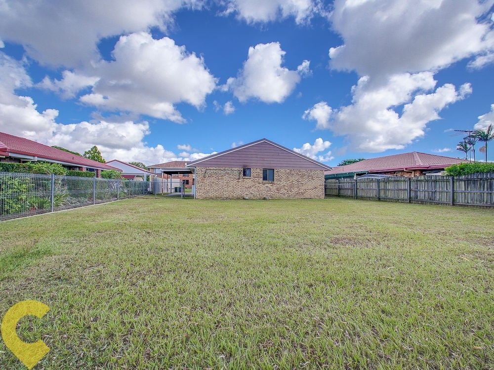 11 Fairway Place, Banyo QLD 4014, Image 1