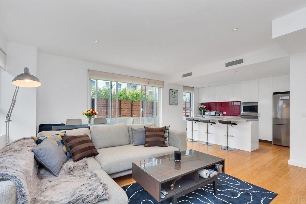 14/52 Sturt Street, Adelaide SA 5000, Image 0