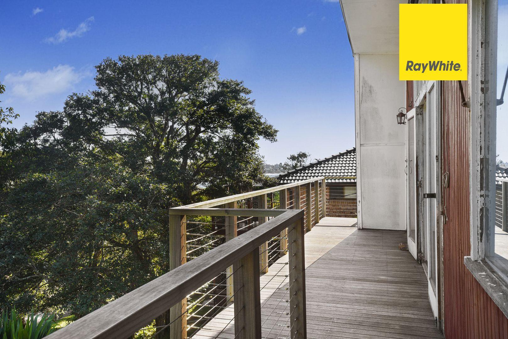 10 Eric Street, Bundeena NSW 2230, Image 2