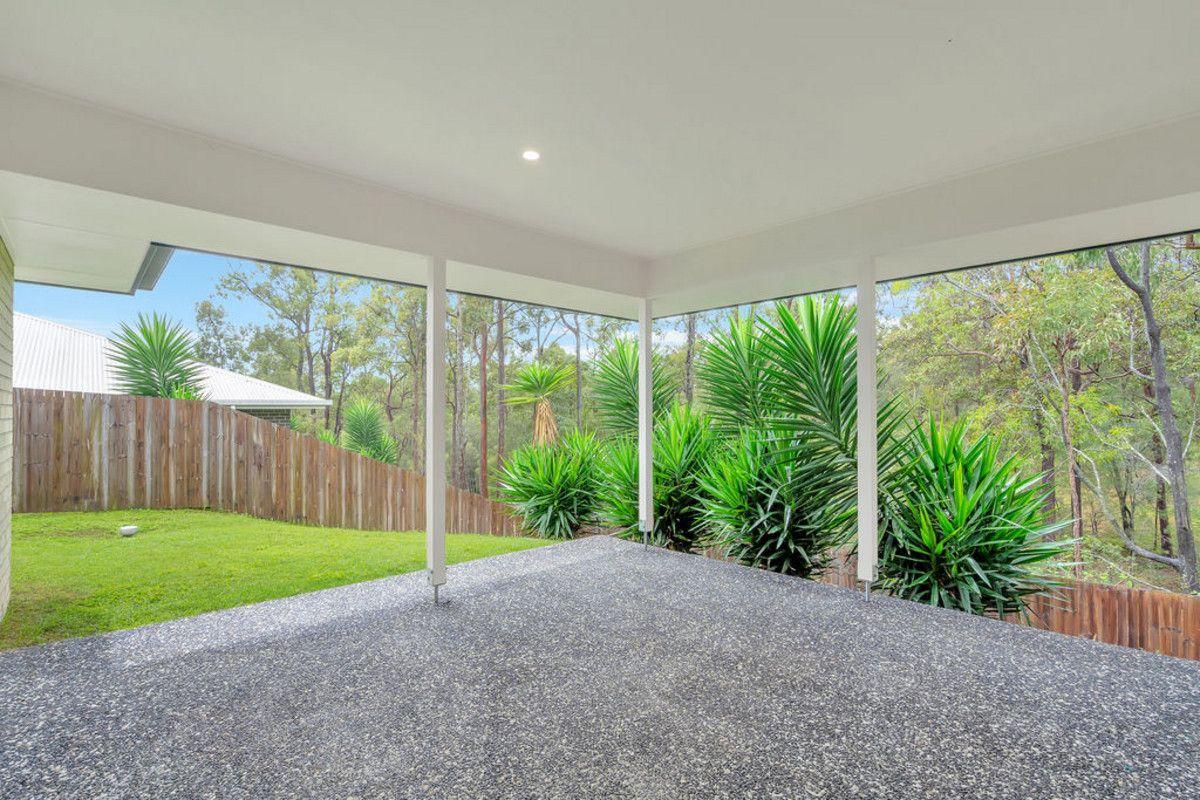 11 Moondani Drive, Gilston QLD 4211, Image 1