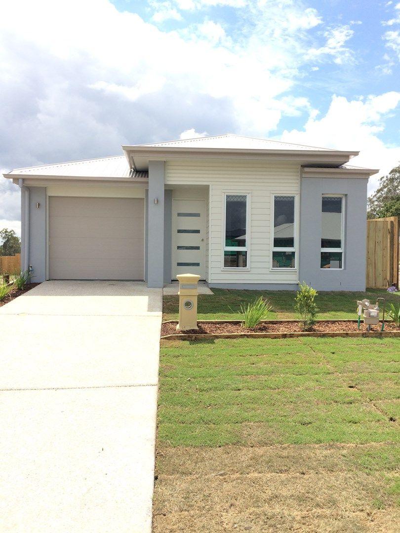 49 Mount Mee Street, Park Ridge QLD 4125, Image 0