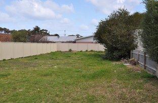 Lot 501 Seaview Road, Victor Harbor SA 5211