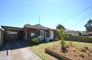 Picture of 65 Mackenzie Avenue, Woy Woy NSW 2256