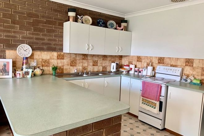 Picture of 8A Thatcher Street, WAROONA WA 6215