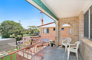 Picture of 6/39 Coolangatta Road - Haven Villa, Kirra QLD 4225