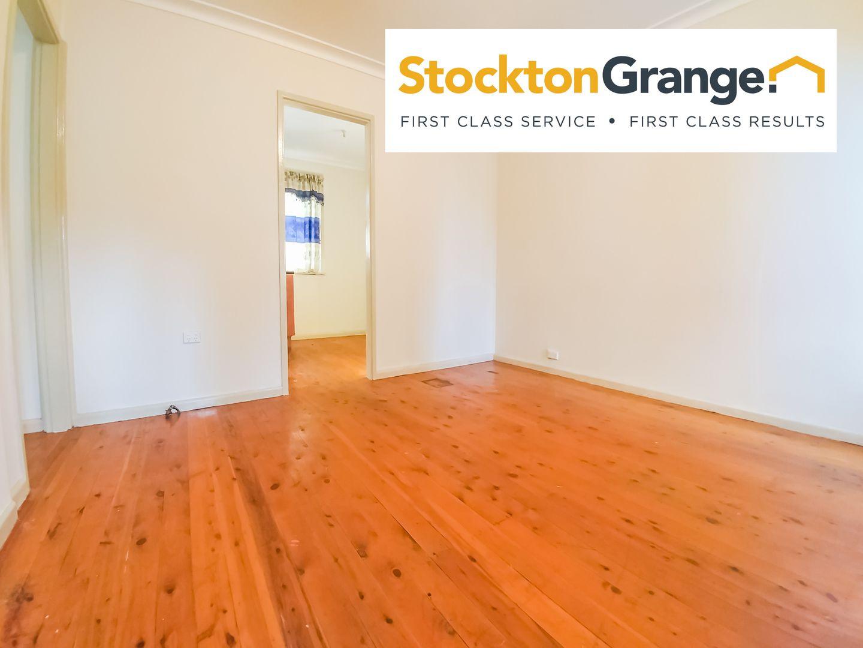 22 Morobe Street, Whalan NSW 2770, Image 2