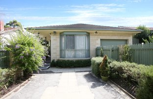 Picture of 1/7 Brown Street, Brighton East VIC 3187