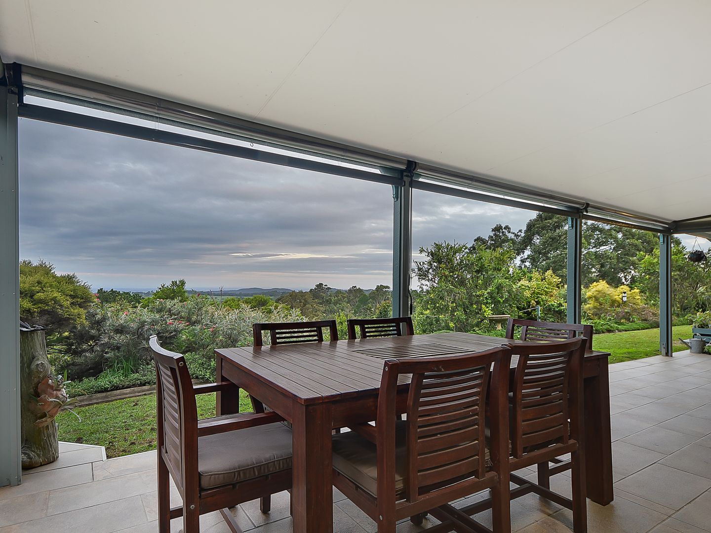 146 Townsend Road, Ocean View QLD 4521, Image 0