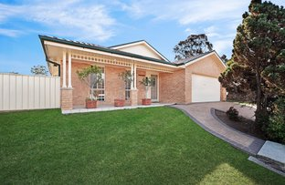 Picture of 54 Airlie Street, Ashtonfield NSW 2323