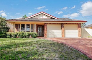 Picture of 8 Linum Place, Mount Annan NSW 2567