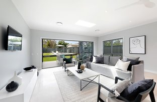 Picture of 22b David  Avenue, Caringbah South NSW 2229
