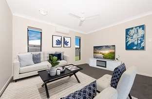 Picture of 34 Epping Way, Mount Low QLD 4818