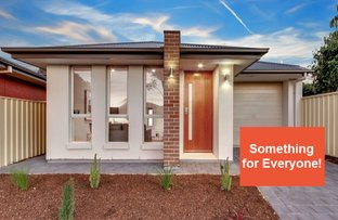 Picture of Lot 1, Num.30 Ellen Street, Tea Tree Gully SA 5091