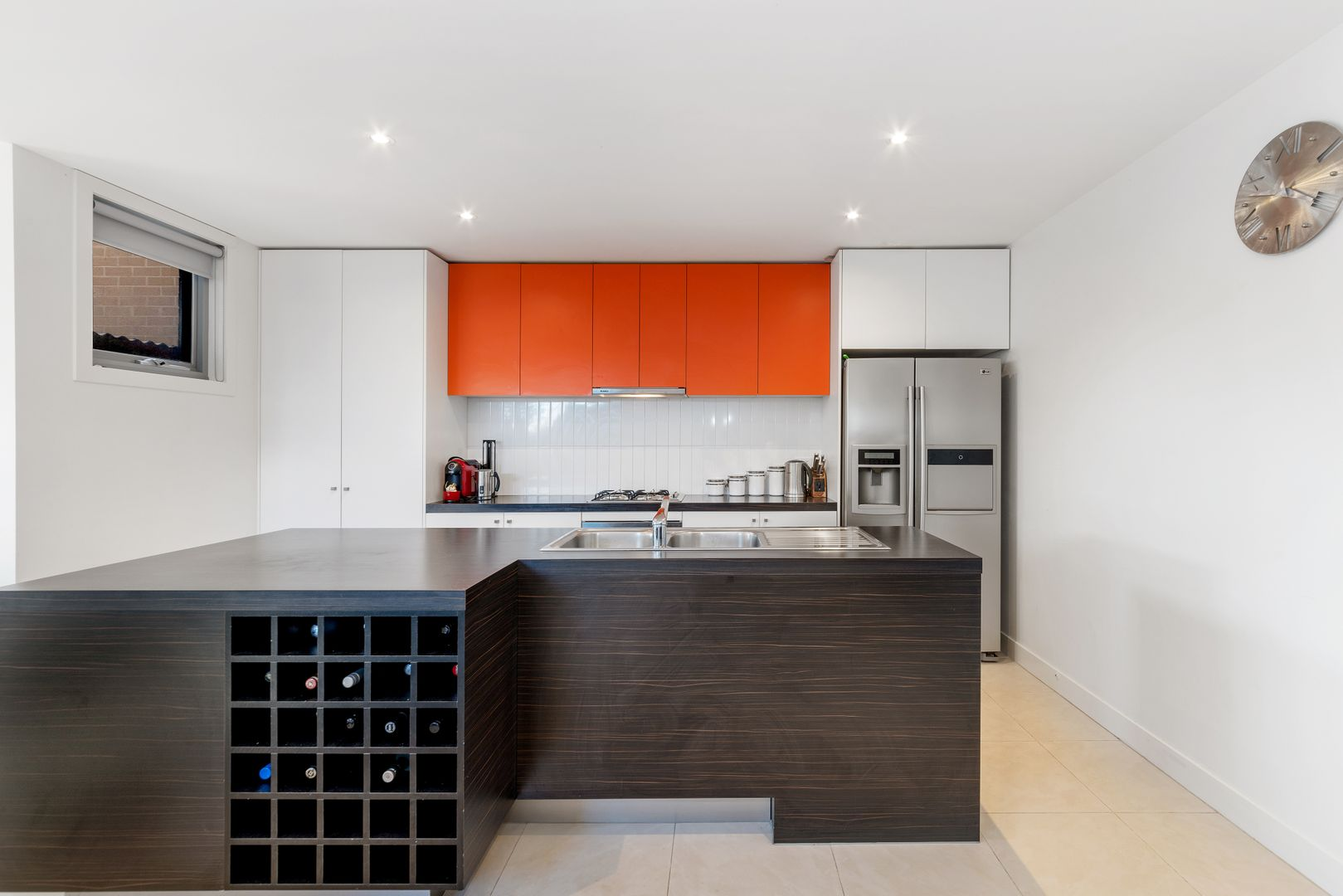 6B Flinders Street, Indented Head VIC 3223, Image 2