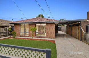 Picture of 34 Shirley Street, Altona Meadows VIC 3028