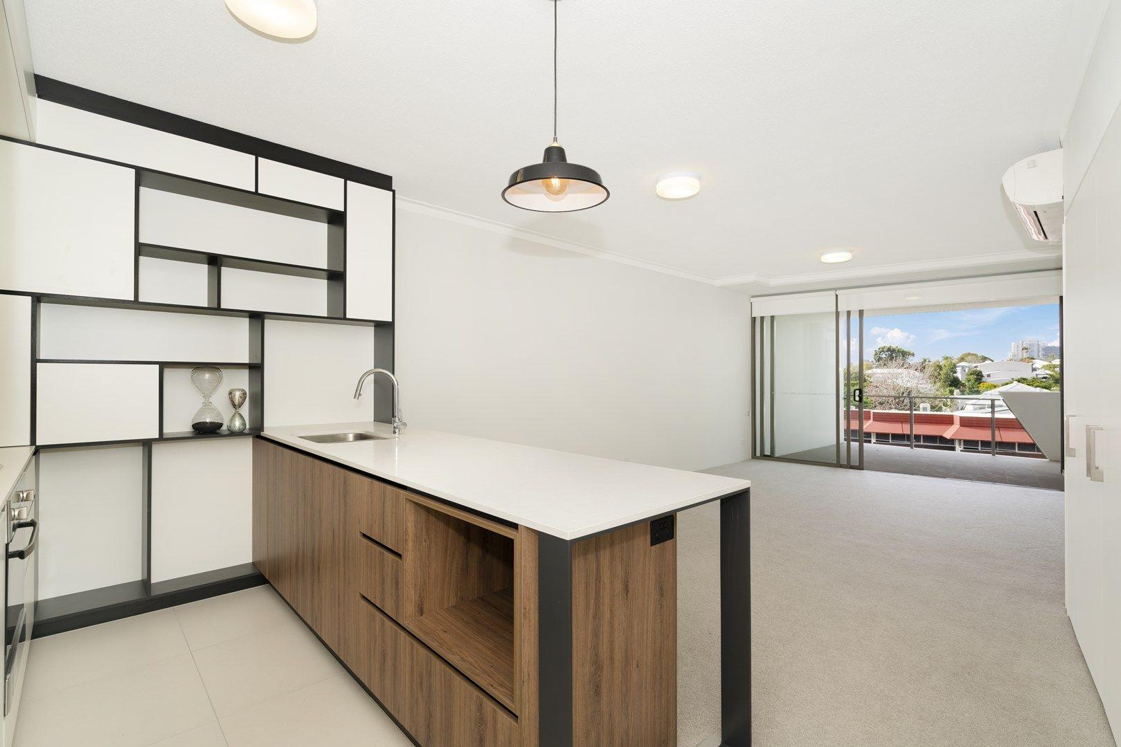 10317/321 Montague Rd, West End QLD 4101, Image 1