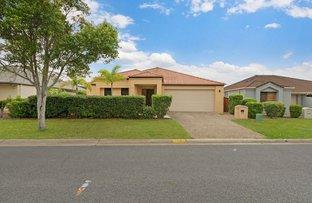 Picture of 10 Rhiannon Drive, Ashmore QLD 4214