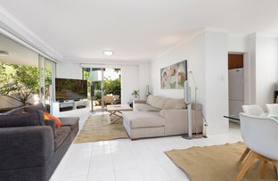 Picture of 106/2 Artamon Rd, Willoughby NSW 2068