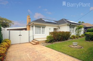 Picture of 4 Dunvegan Crescent, Dandenong VIC 3175