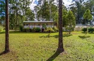 Picture of 17 Dykes Road, Glenwood QLD 4570