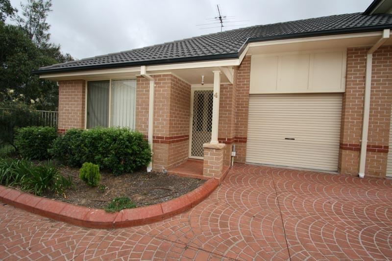 4/188 Adelaide Street, St Marys NSW 2760, Image 0