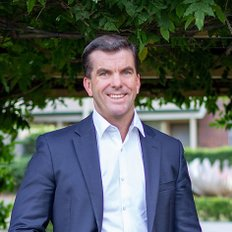 Myles Cosgrove, Management - Selling Principal