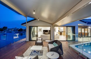 Picture of 105 Bundall Road, Surfers Paradise QLD 4217