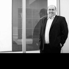 Paul Blunt, Sales representative