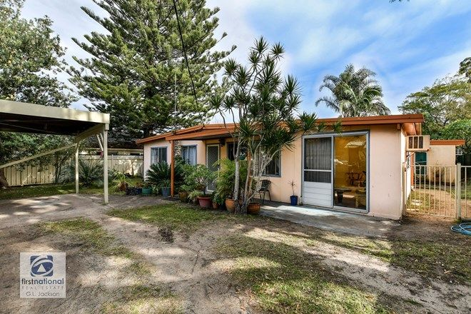Picture of 26 Warwick Street, BLACKWALL NSW 2256